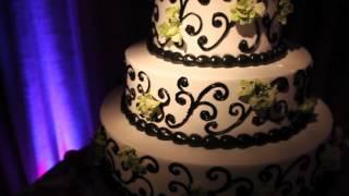 Persian-Mexican-American Wedding in Los Angeles