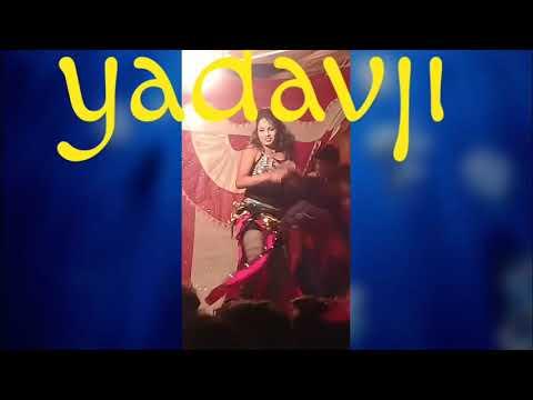 Xxx Mp4 New Hot Arkestra Bhojpuri Dj Video Song 3gp Sex