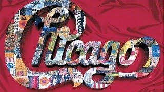 Chicago 'The Story' - Complete Greatest Hits  (Full Album)