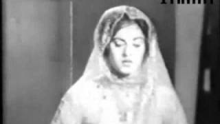 6th September Special - A rare Song of Noor Jehan
