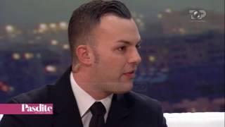 Pasdite ne TCH, 27 Prill 2017, Pjesa 2 - Top Channel Albania - Entertainment Show
