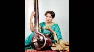 Manjiri Alegaonkar  Vocal, Bhoop, Bageshree,Bhajan Akashvani Sangeet Sammelan,  2012