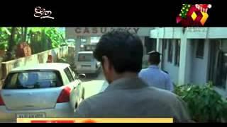 Rithu malayalam movie [ഋതു (2009)]*ing Rima,Asif,Nishan
