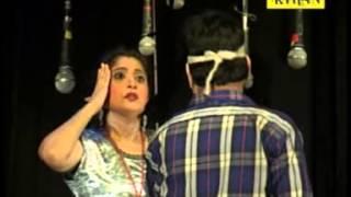 Bangla Jatra Pala | Naari Noi Ami Nagini Vol I | Jatra 2014