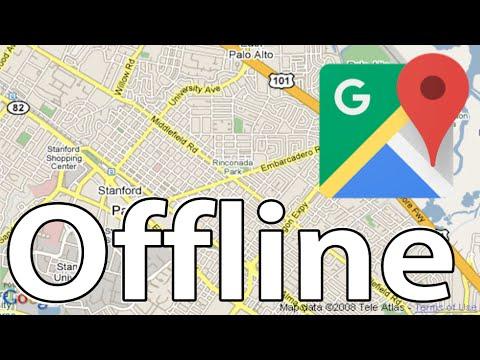 Xxx Mp4 Google Maps Offline Navigation Download And Save Your Maps 3gp Sex