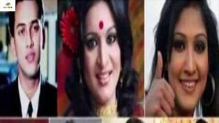 অকালে হারিয়ে যাওয়া কিছু মেধাবী প্রান || Suicide Death of Bangladeshi Celebrities