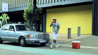 YANGA   Awuth'Yam REMIX ft KiD & AKA