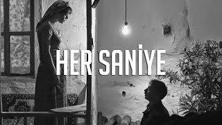 Metehan Akdeniz - Her Saniye