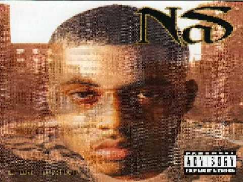 Xxx Mp4 Nas It Was Written Black Girl Lost 3gp Sex