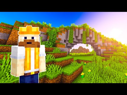 Professional Engineer plays Minecraft FOR THE FIRST TIME