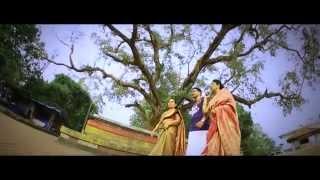Traditional Hindu Wedding Saju+Teena @Madai Bank Auditorium,Kannur