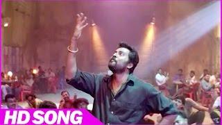 കണ്ടു നിൽക്കും........Changatham Song | Malayalam Film Songs