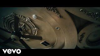 Akillezz - Pierre Balmain ft. Tory Lanez