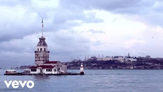Istanbul City - Song of Maiden