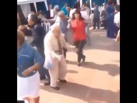 Xxx Mp4 Xxex Old Man Girl Function Video 3gp Sex