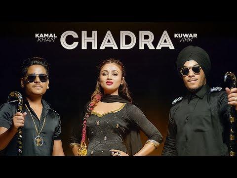 Xxx Mp4 CHADRA Kamal Khan Feat Kuwar Virk Official Video Punjabi Songs 2017 3gp Sex
