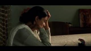 Abhay Deol and Gul Panag Kissing Scene - Mamorama Six Feet Under - Love Lip Lock