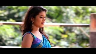 Tarun Tanmoy's & Deeplina Deka's | PORI