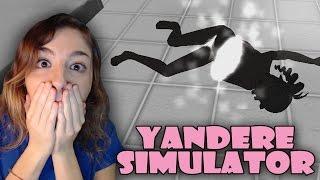 HO BRUCIATO VIVA KOKONA! - Yandere Simulator #29