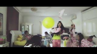 Cherrybelle - Malam Minggu (Director's Cut)