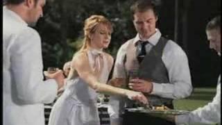 Dr. Scholl's - Gellin' Wedding