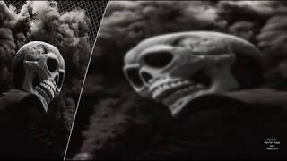 اشهر اغنيه اجنبيه ريمكس خالع| Horror music Part 2