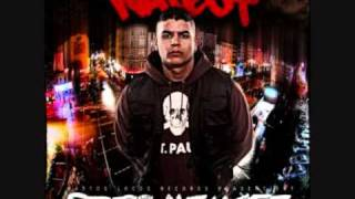 Nate57 feat. Blacky White - Geld regiert die Welt