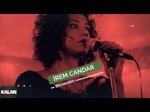 İrem Candar Bilmezdim Su ve Ateş Soundtrack © 2013 Kalan Müzik