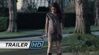 The Possession (2012) - Official Trailer #2