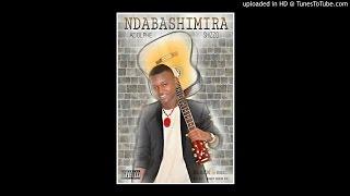 Ndabashimira by Adolphe ft Shizzo