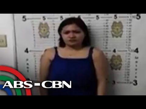 TV Patrol: 18-anyos, timbog sa ATM, credit card skimming device