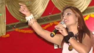 Anju Panta - Yekai chhin Timi Thadha Huda.flv - YouTube.mp4