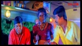 Sundara Travels Tamil Super Hit Movie Part-6