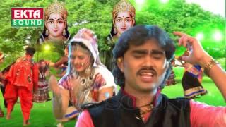 'Phool Phool Venjo' | Hit Gujarati DJ SONG | Jignesh Kaviraj | DJ Tran Tali | Gujarati Video Song
