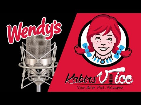 Xxx Mp4 Wendy 39 S Voice Over Recording Watch This Pro Voice Over Recording For Wendy 39 S 3gp Sex