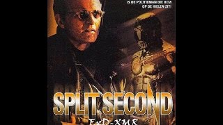 Split Second  | Super Hit Bollywood Action Movie