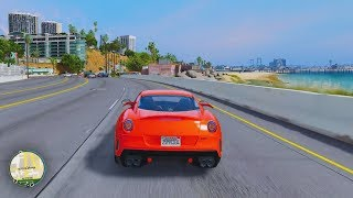 GTA 6 - Grand Theft Auto 6: LOCATION CONFIRMED! (GTA 6)