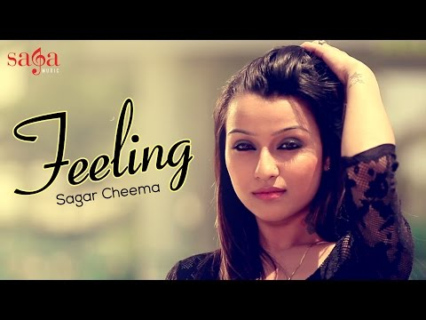 Xxx Mp4 Feeling Sagar Cheema XXX Music New Punjabi Songs 2014 Sagahits 3gp Sex