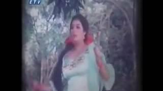 Shabnur best song