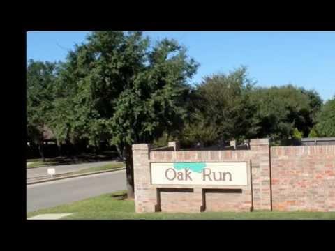 Xxx Mp4 Dawn Loding Realtor Visits Oak Run 3gp Sex