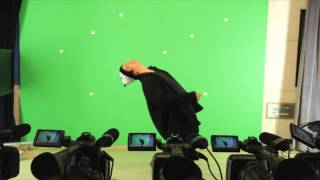 Cinema Magic Ep. 4: The Matrix
