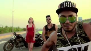 sniper raftar and shukhi E new punjabi song