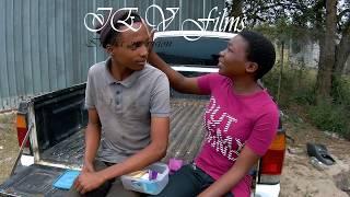 Umuthi Wezintombi 3 (yasha impama) Trailer