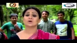Bangla Natok 2015 Lorai Part 05 (লড়াই পর্ব ৫)and Part 6