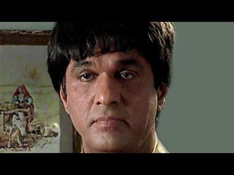 Xxx Mp4 Shaktimaan Hindi – Best Kids Tv Series Full Episode 17 शक्तिमान एपिसोड १७ 3gp Sex