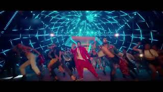 This Party Is Over Now | Mitro | Ft- Yo Yo Honey Singh
