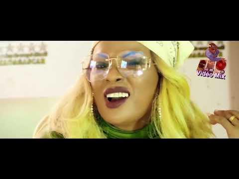 Xxx Mp4 Maestro Marcelo Vidéo Mix Afro Gasy 2018 3gp Sex