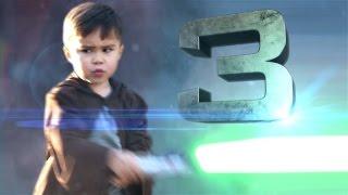 Action Movie Kid - Volume 3