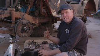 Why Are Jeeps Called Jeeps? - Roadkill Extra Free Episode