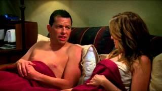 two and a half men - (season 11 episode 09 ) best part